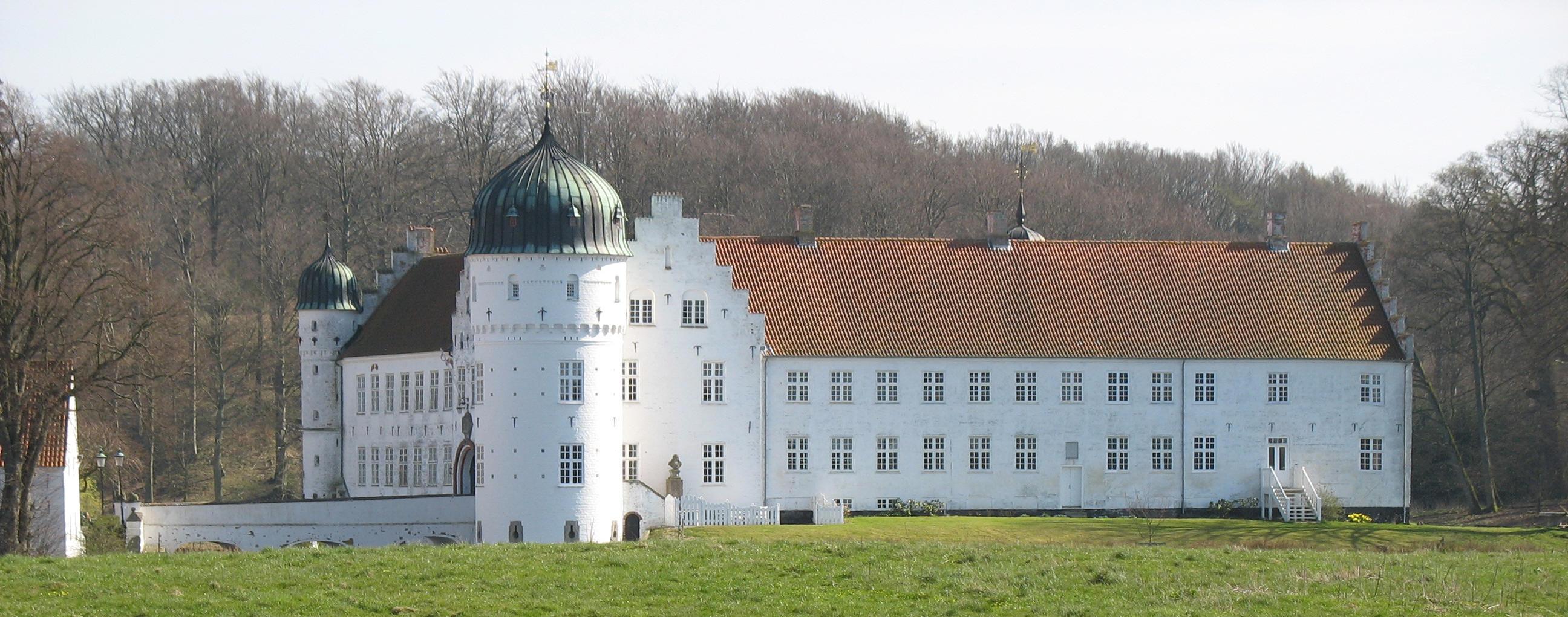 Torbenfeldt