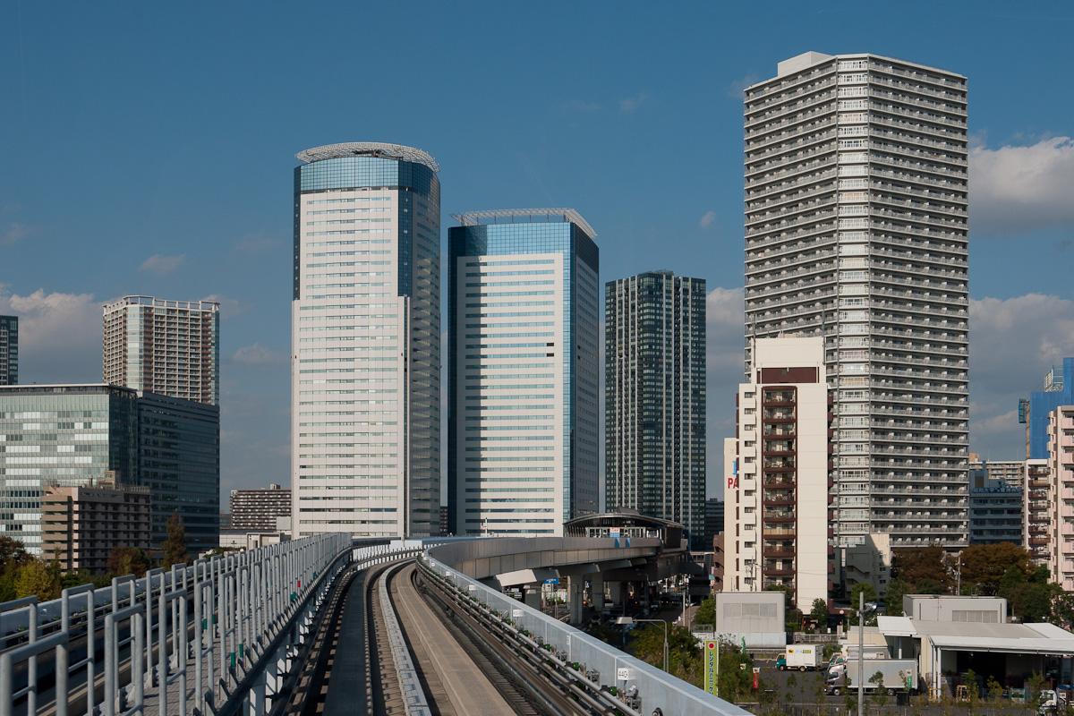 Tokyo olympics 2020 - 3 2