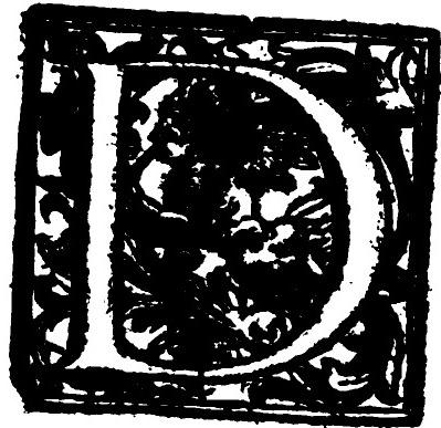 27e1dd9dac OPPO haver descritto l'essere geografico, e cronologico, Stato, Clima,  Nome, Vivere, Costumi; Duomo, Capitolo, Concilio Ecumenico, Chiese,  Chiostri, ...