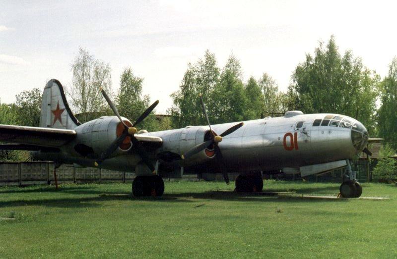 buy Регламент технического обслуживания самолета Л 410 УВП Э. Без капитального ремонта