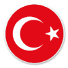 Turkey emblem circle.png
