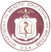 File:US-DeptOfHeathEducationAndWelfare-SealPhoto.png