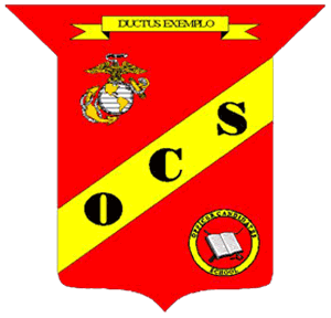 usmc officer candidate school