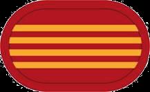 4th Battalion, 320th Field Artillery Regiment Military unit