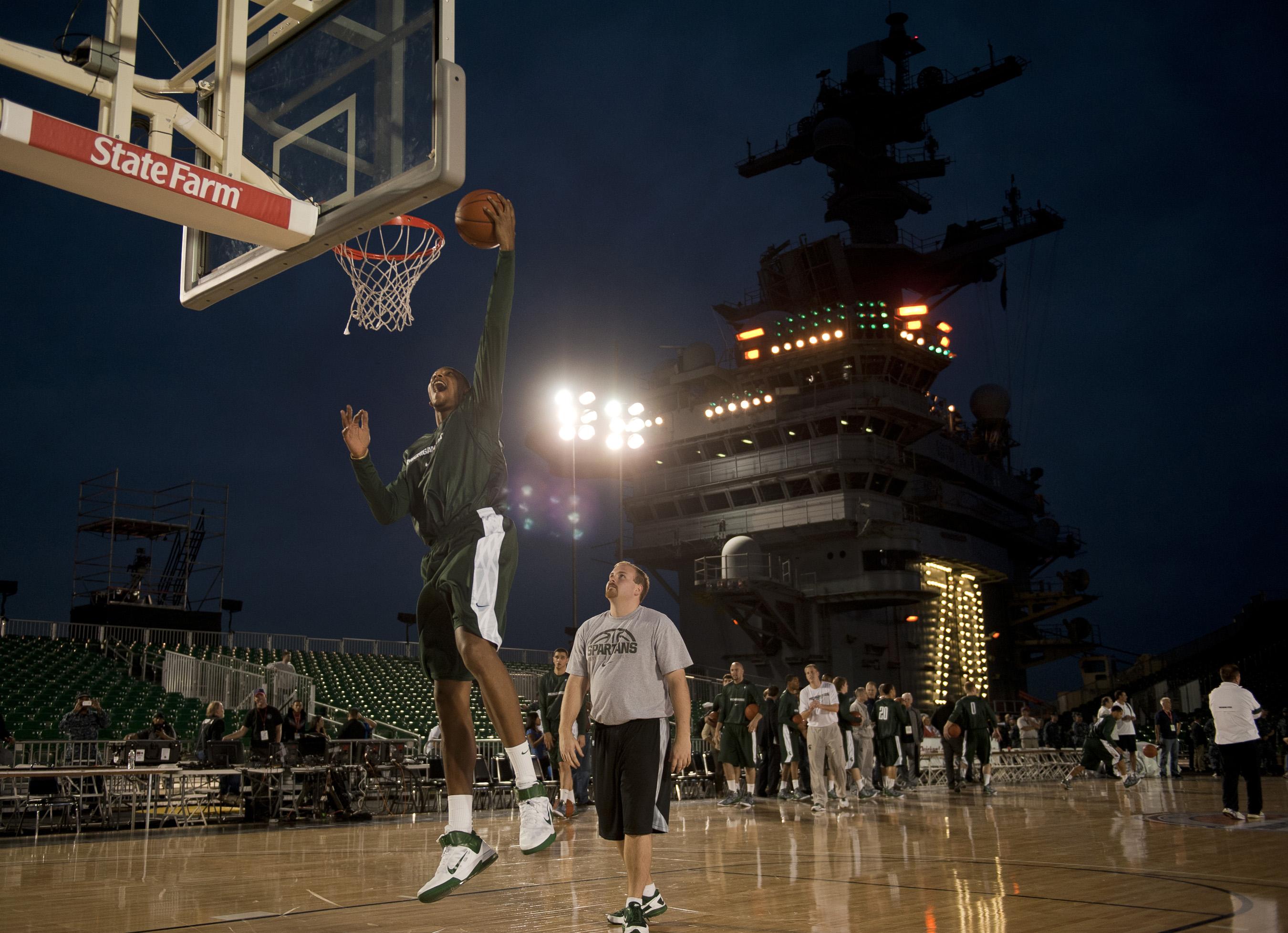 File:us navy 111110-n-dr144-711 michigan state university basketball