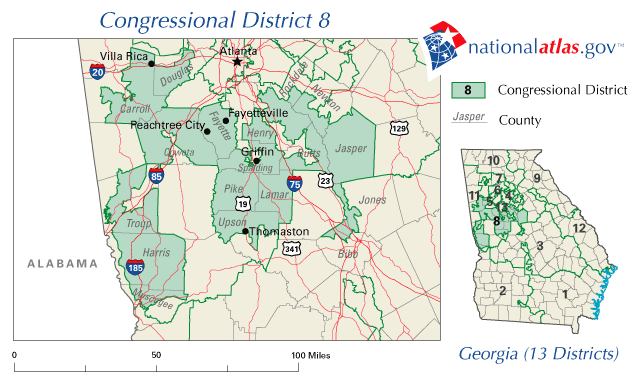 File United States House Of Representatives Georgia District 8 Map