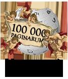 vicipaedia logo 2013.png