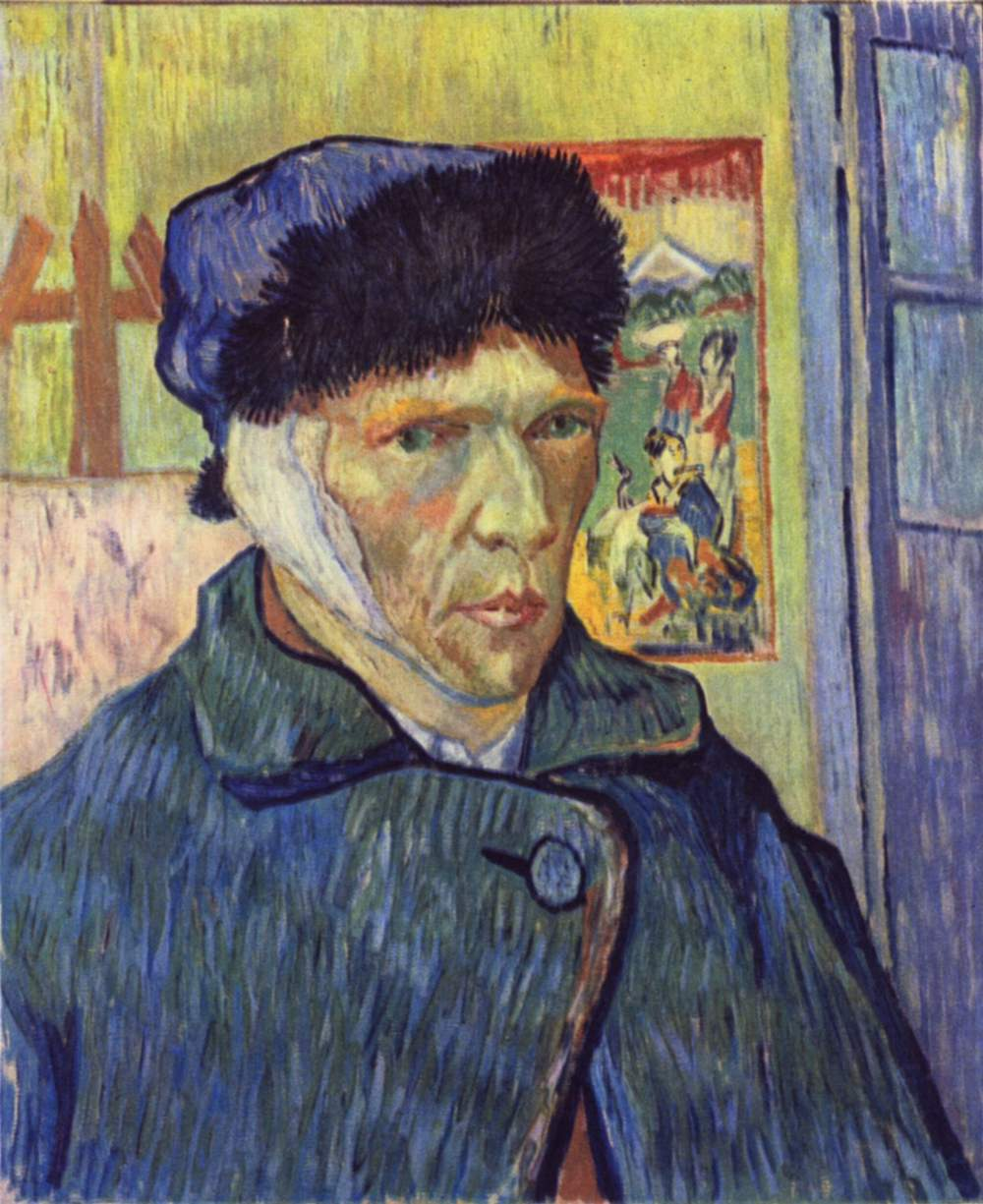 File vincent willem van gogh wikimedia commons for Artiste peintre arles