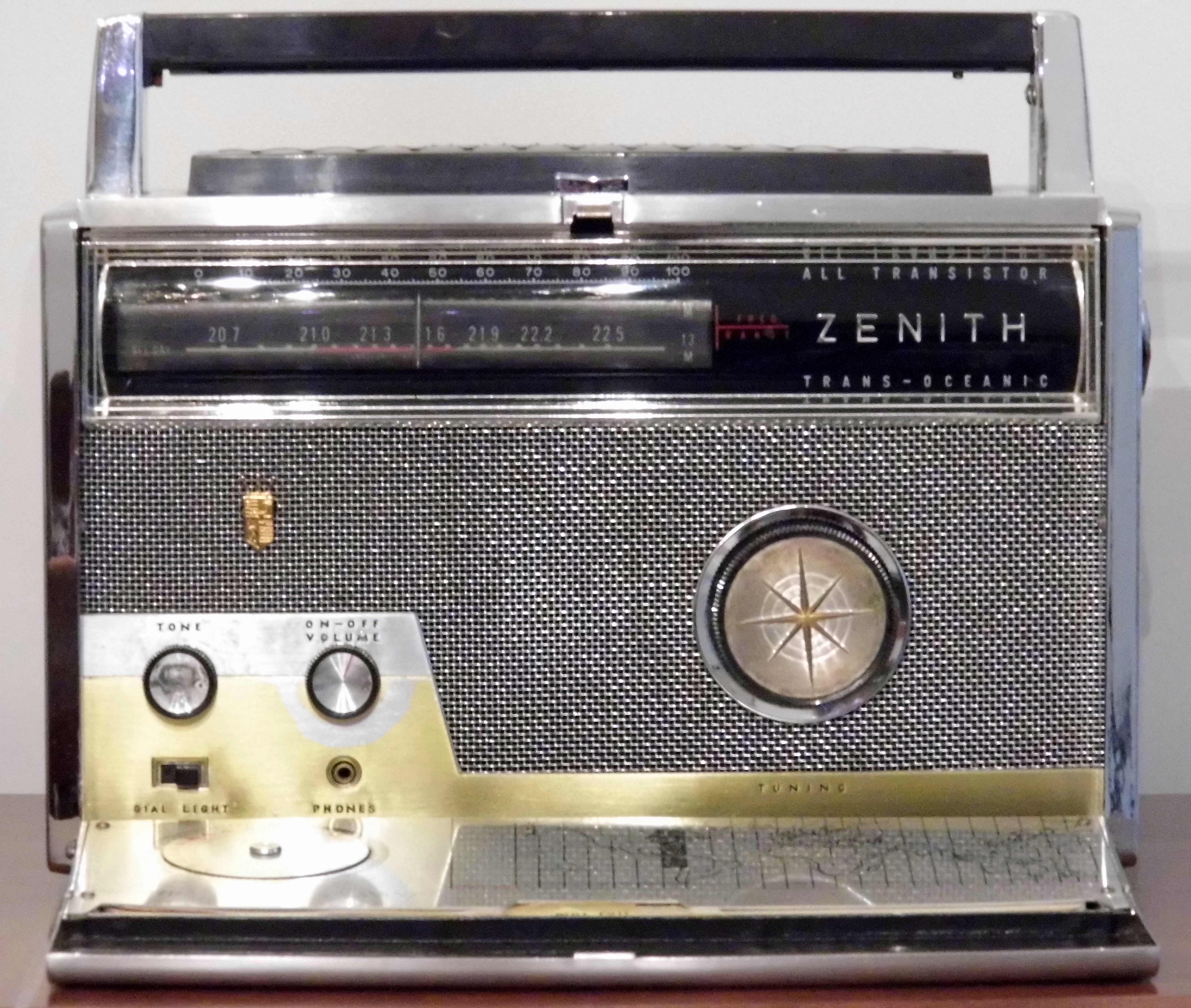 EmREx additionally Home additionally Columbia Model 228 besides Vintage Radio Dials additionally Record players 07 2008. on old zenith radios