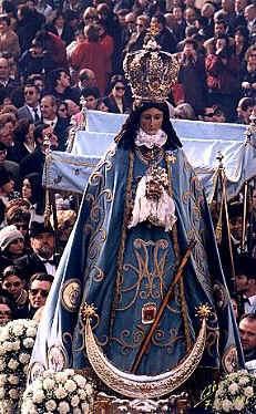 Virgen del Castillo.jpg