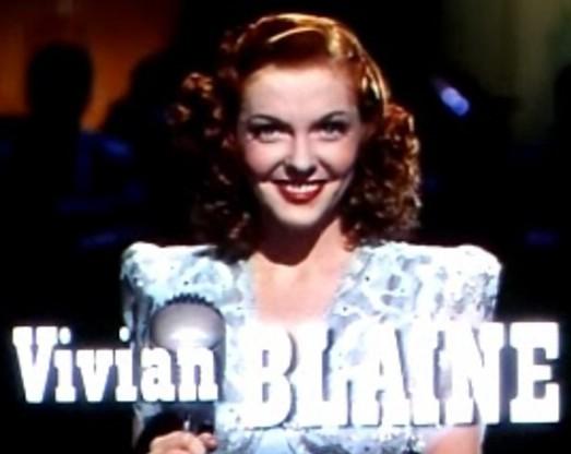 Vivian_Blaine_in_State_Fair_trailer.jpg