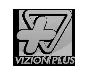 Rezultate imazhesh për logo vizion plus