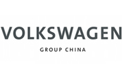 Volkswagen Group China Division of Volkswagen Group in China