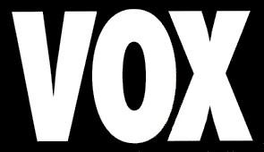 <i>Vox</i> (magazine)