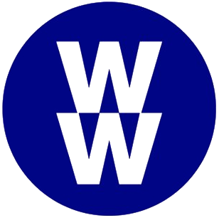 Ww International Wikipedia