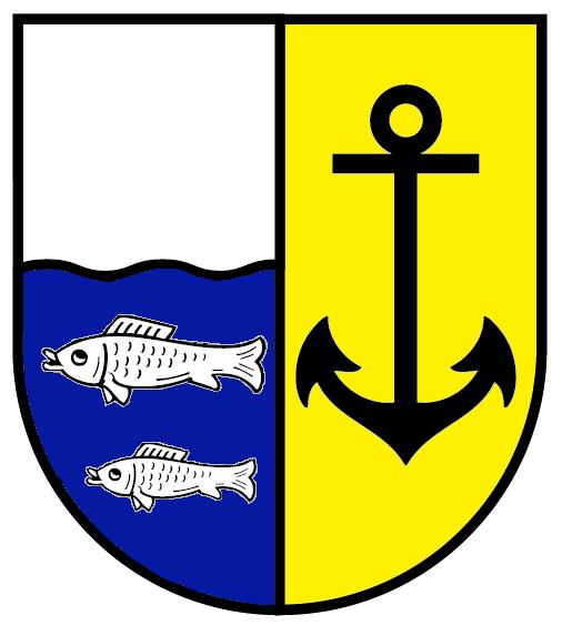 Rheinsheim