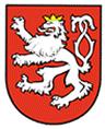 Wappen von Klodzko.png