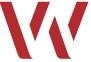 Wiener Festwochen logo.jpg