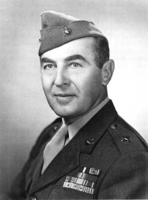 William T. Clement