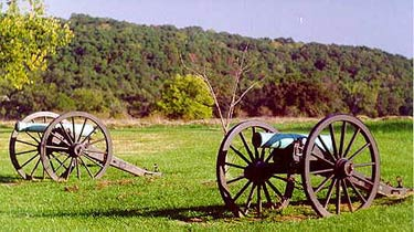 File:Wilson's Creek National Battlefield.jpg
