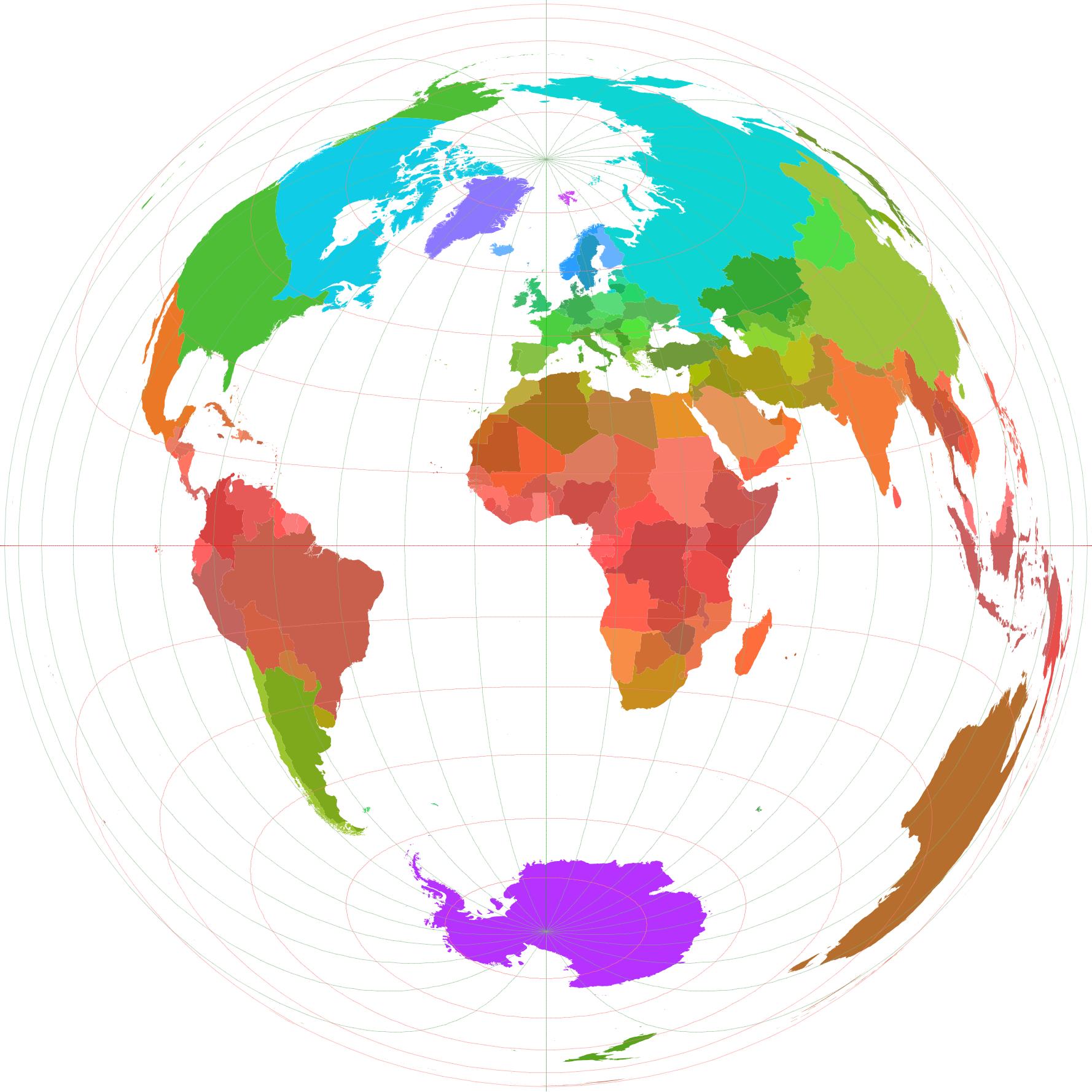 File:World borders lamb azi.png - Wikimedia Commons