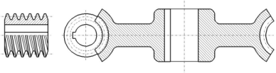 Worm drive-tech drawing.png