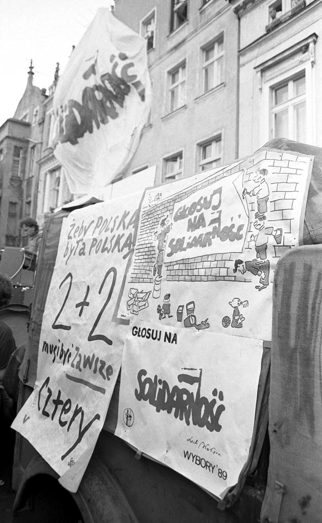 Wybory_1989_15.jpg