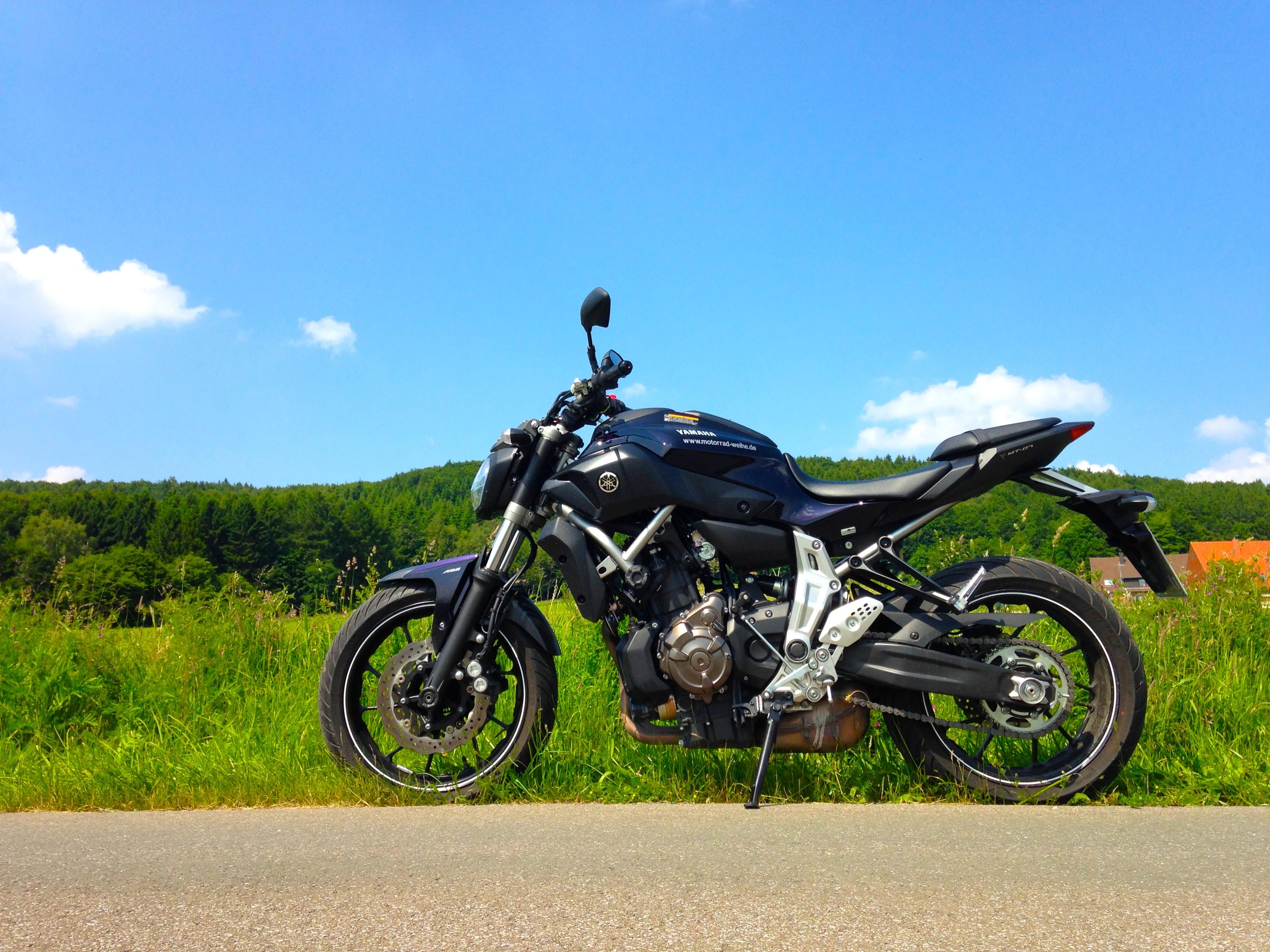 File:Yamaha MT-07 2014-06-03 15.27.43.jpg