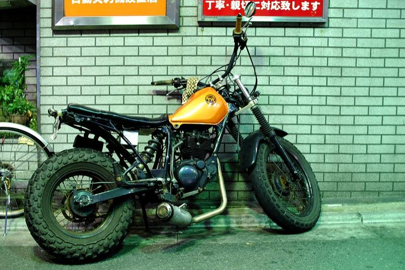 Yamaha TW mod 01.jpg