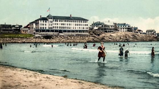 File Young S Hotel York Beach Me Jpg
