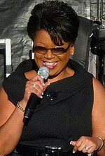 Yvette McGee Brown 09-14-2010 (cropped).jpg