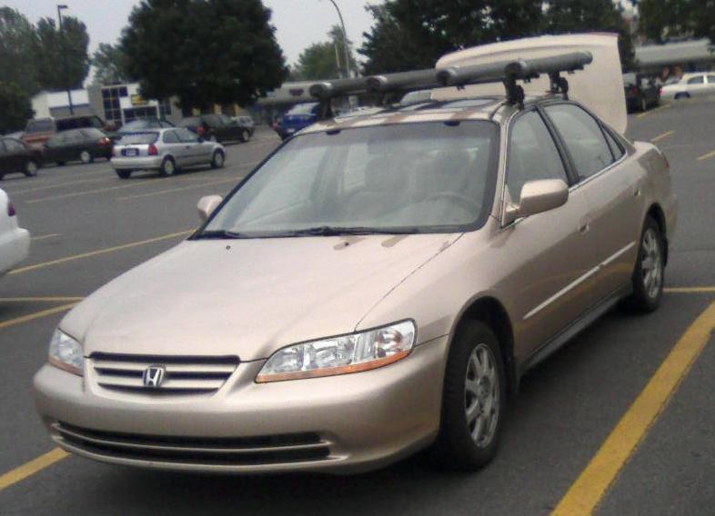 File 01 02 Honda Accord Sedan Jpg
