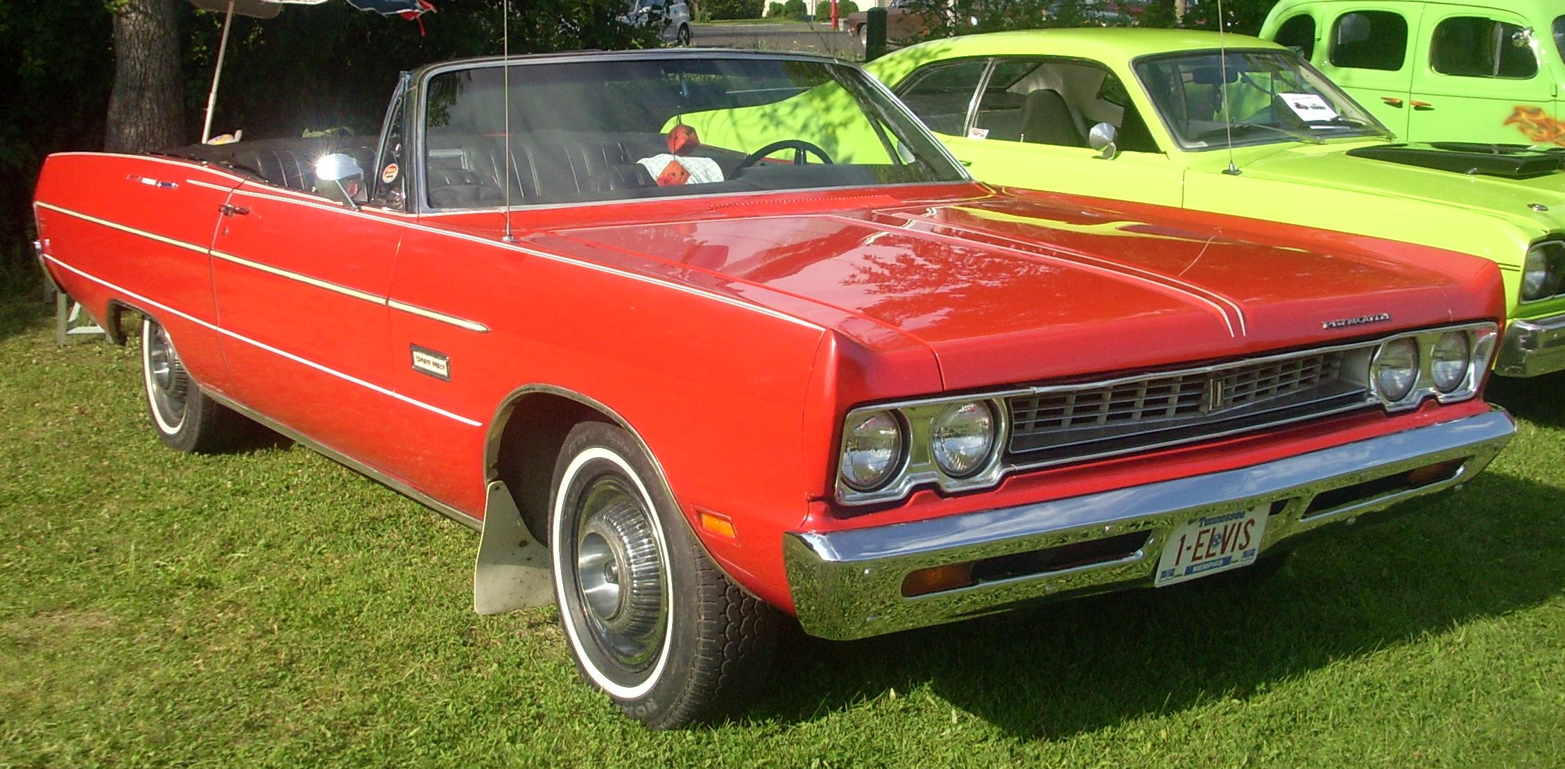 440 best plymouth cars 1 images on pinterest mopar plymouth road runner and plymouth