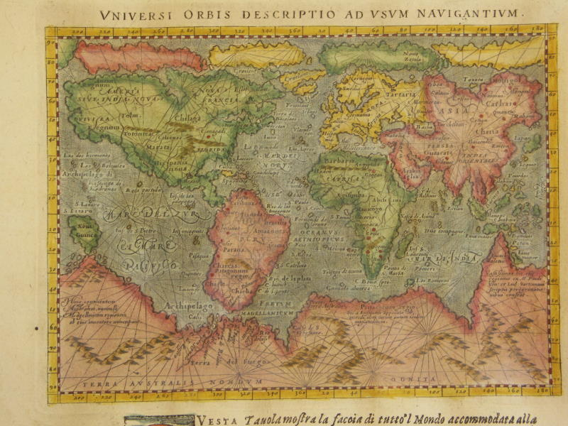 File:*world map for navigation (1600).jpg - Wikimedia Commons