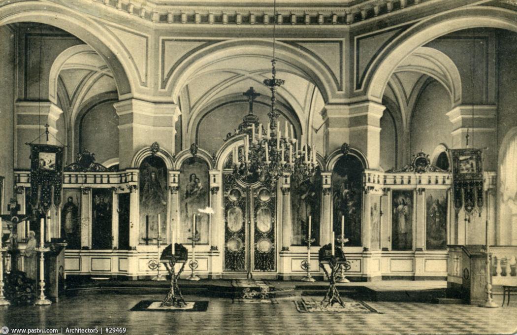 Домовый Троицкий храм.jpg