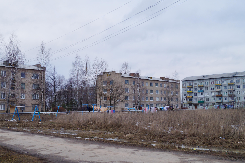 Новослободский дом интернат для престарелых пансионат для пенсионеров в екатеринбурге