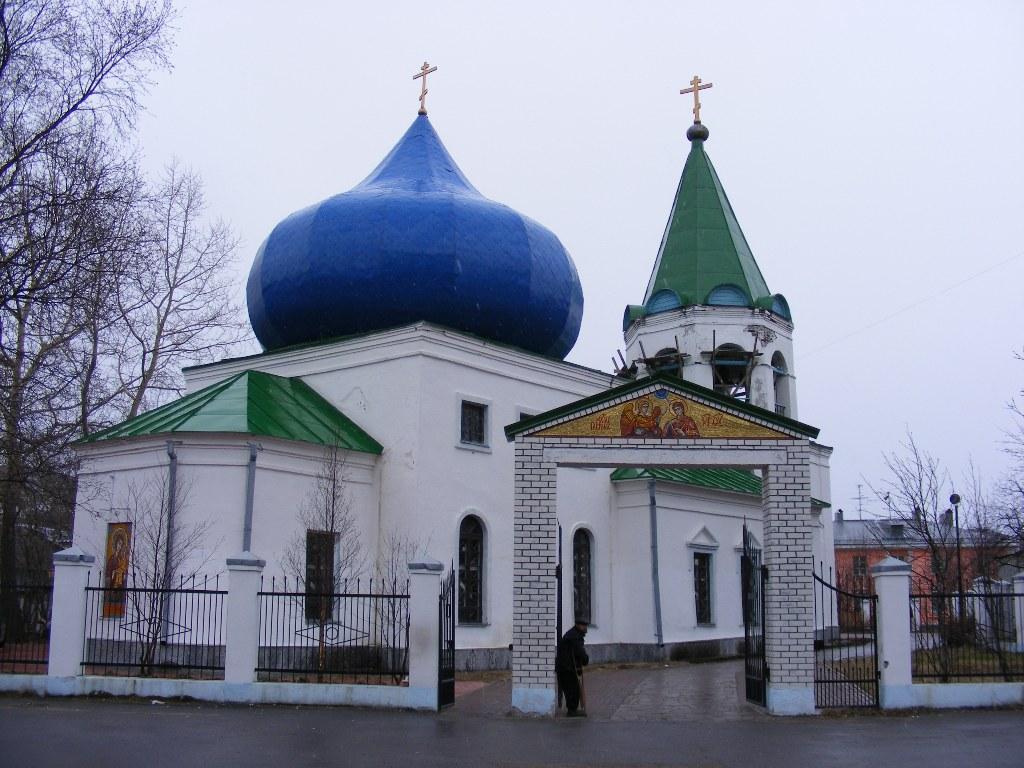 """"""",""""kanda-muzic-mk.ucoz.ru"""
