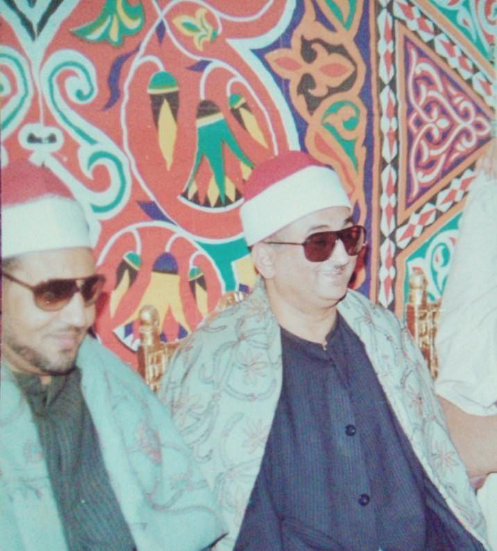 ملفمحمد عبد العزيز حصان و محمد عمرانjpg ويكيبيديا
