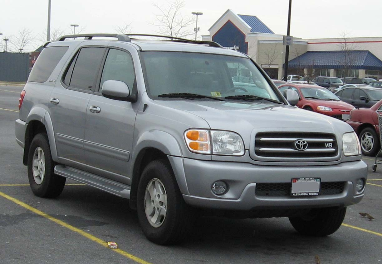 file 01 03 toyota sequoia limited     wikimedia commons