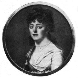 Charlotta Aurora De Geer
