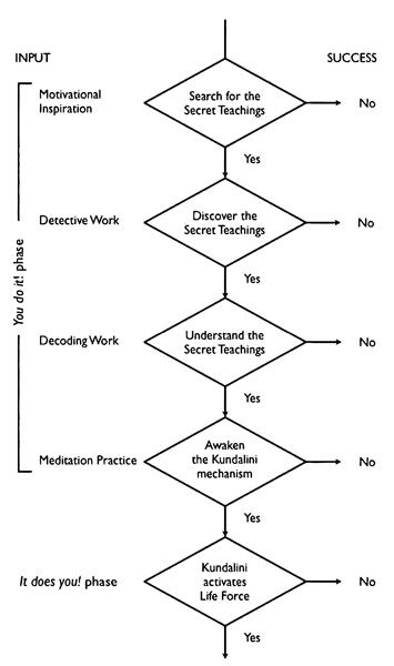 Hatha Yoga Flow Chart: 080721 BFM FlowChart02cc.jpg - Wikimedia Commons,Chart