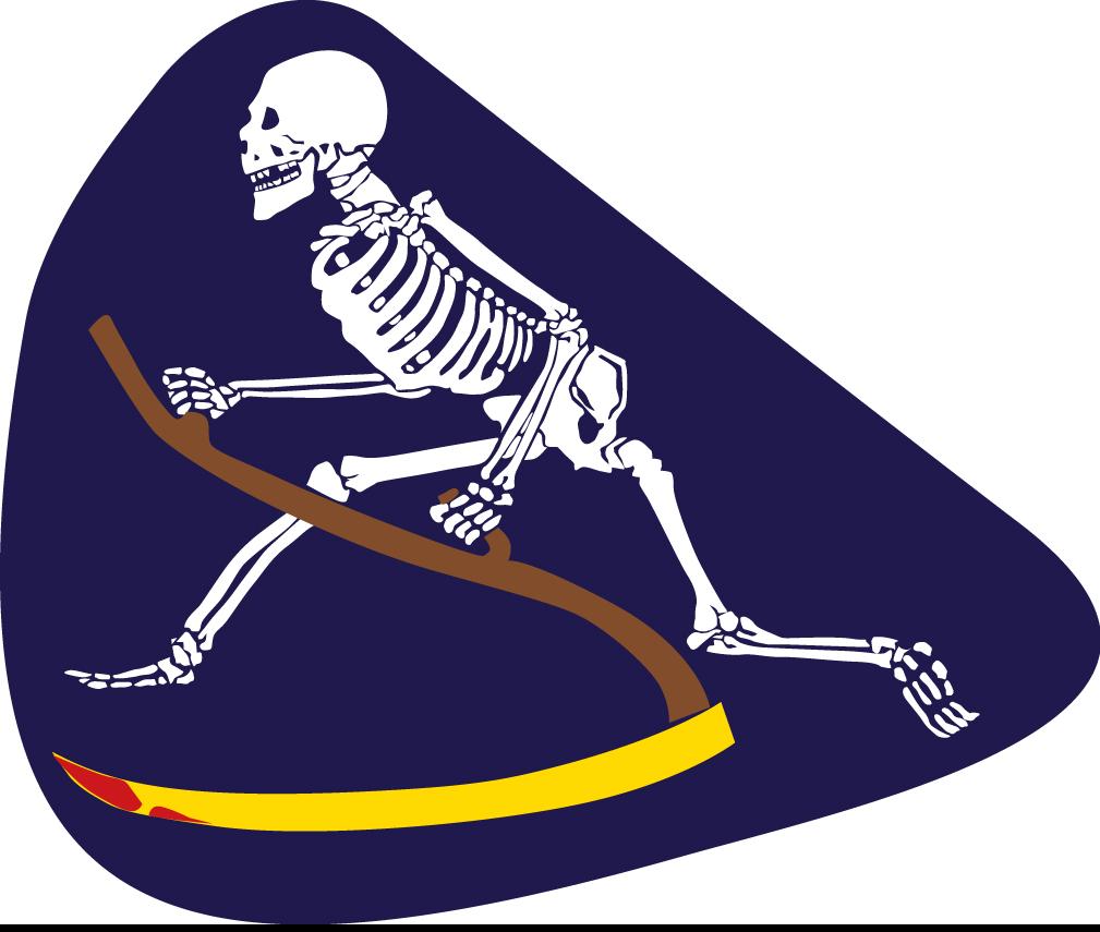 13th Aero Squadron - Emblem.png