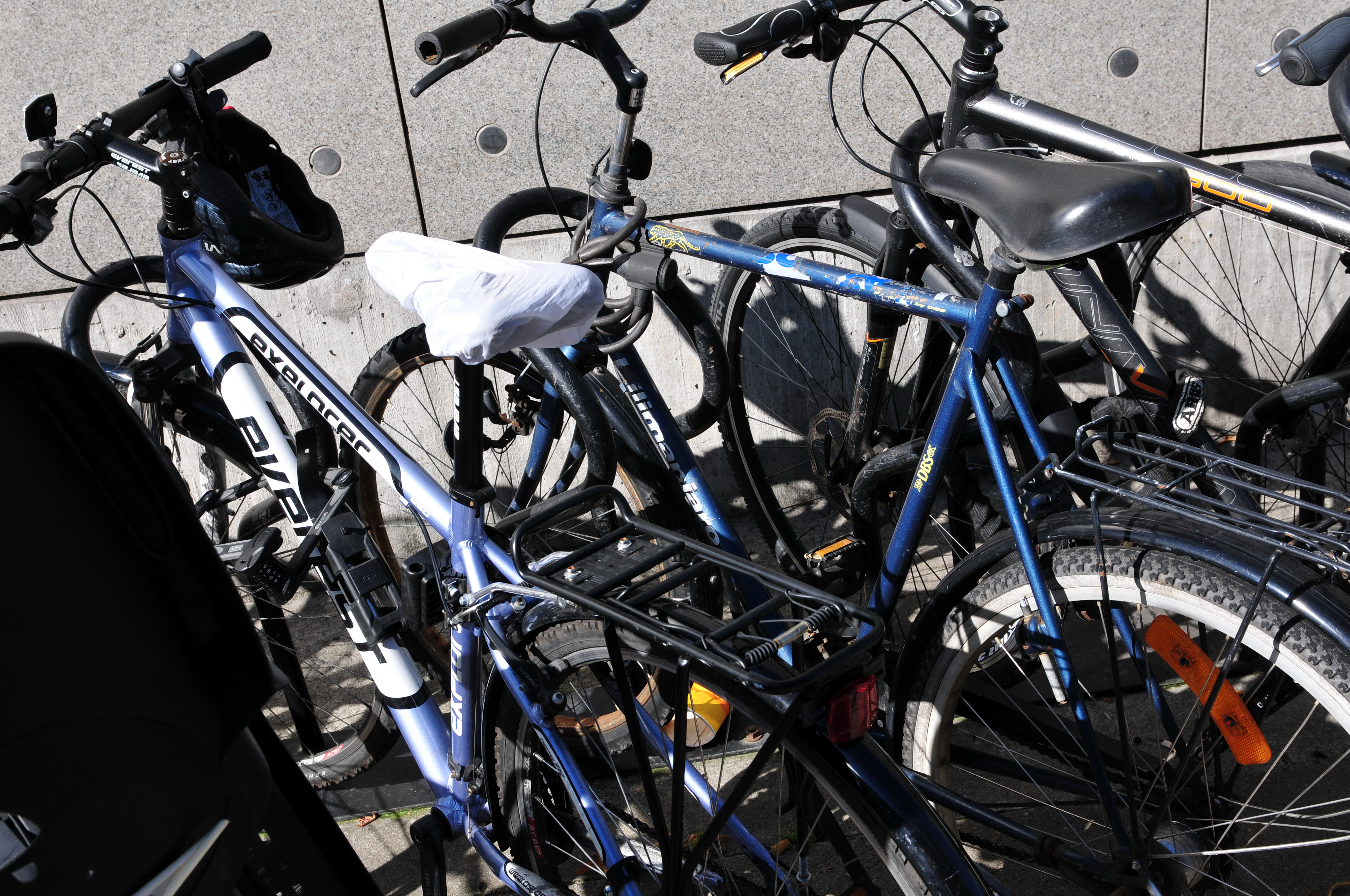 14-09-02-fahrrad-oslo-12.jpg
