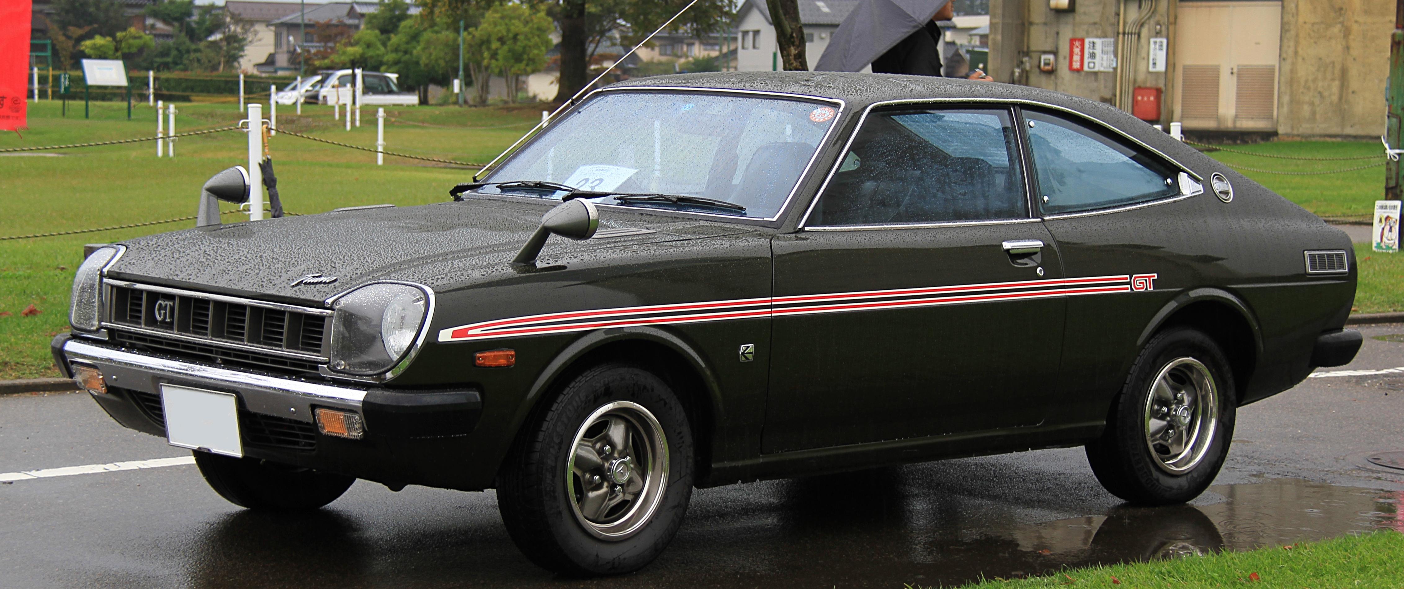 File 1975 Toyota Sprinter Coupe 1600 Trueno Gt Jpg