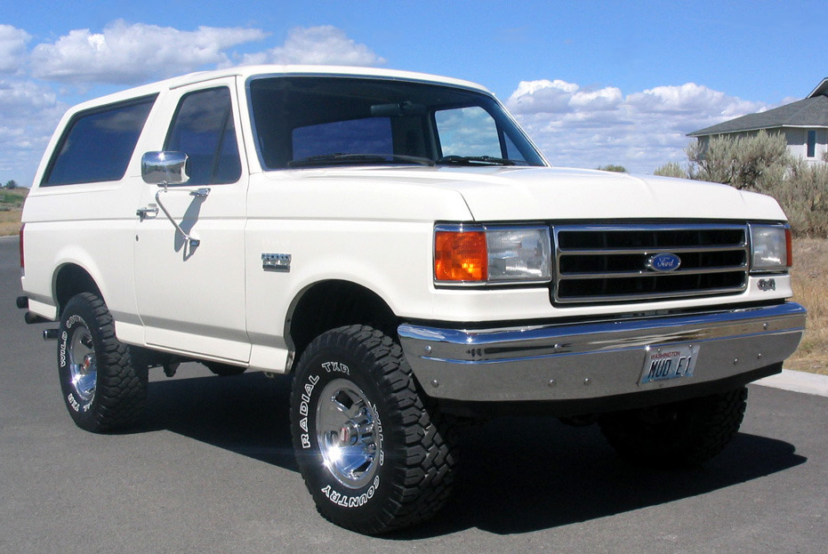 File:1990 Ford Bronco Front.jpg - Wikipedia on ford f-750 fuse box, nissan juke fuse box, 1996 bronco fuse box, toyota echo fuse box, ford escape hybrid fuse box, ford super duty fuse box, ford maverick fuse box, chevy venture fuse box, ford contour fuse box, cadillac srx fuse box, ford expedition fuse box, ford focus fuse box, lincoln mark lt fuse box, chevy monte carlo fuse box, ford f100 fuse box, montero fuse box, ford festiva fuse box, ford ranger fuse box, buick lesabre fuse box, geo metro fuse box,