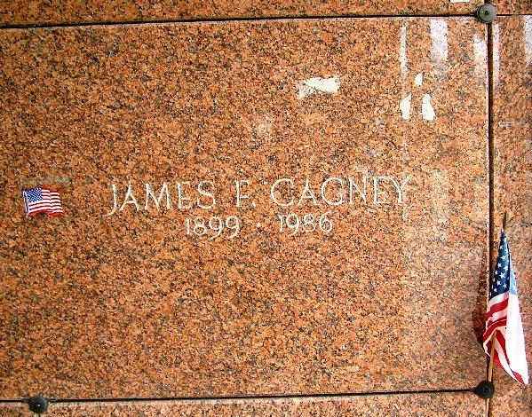 james-cagney-the-public-enemy