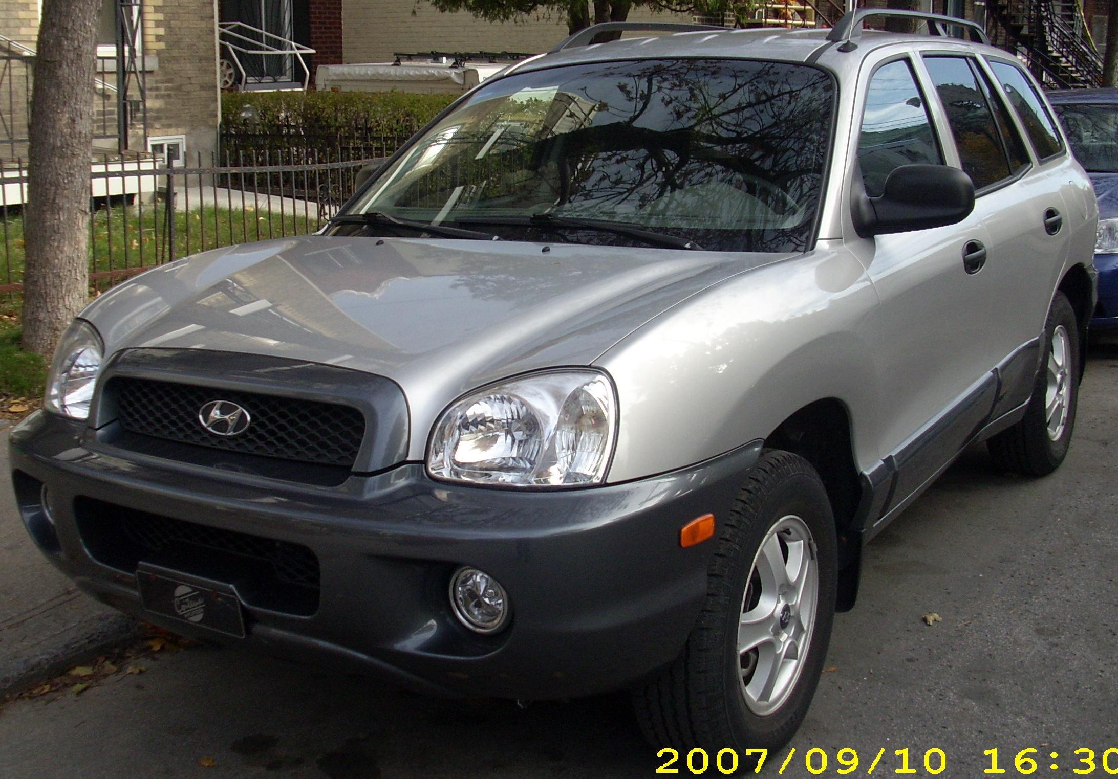 File:2001 U002704 Hyundai Santa Fe