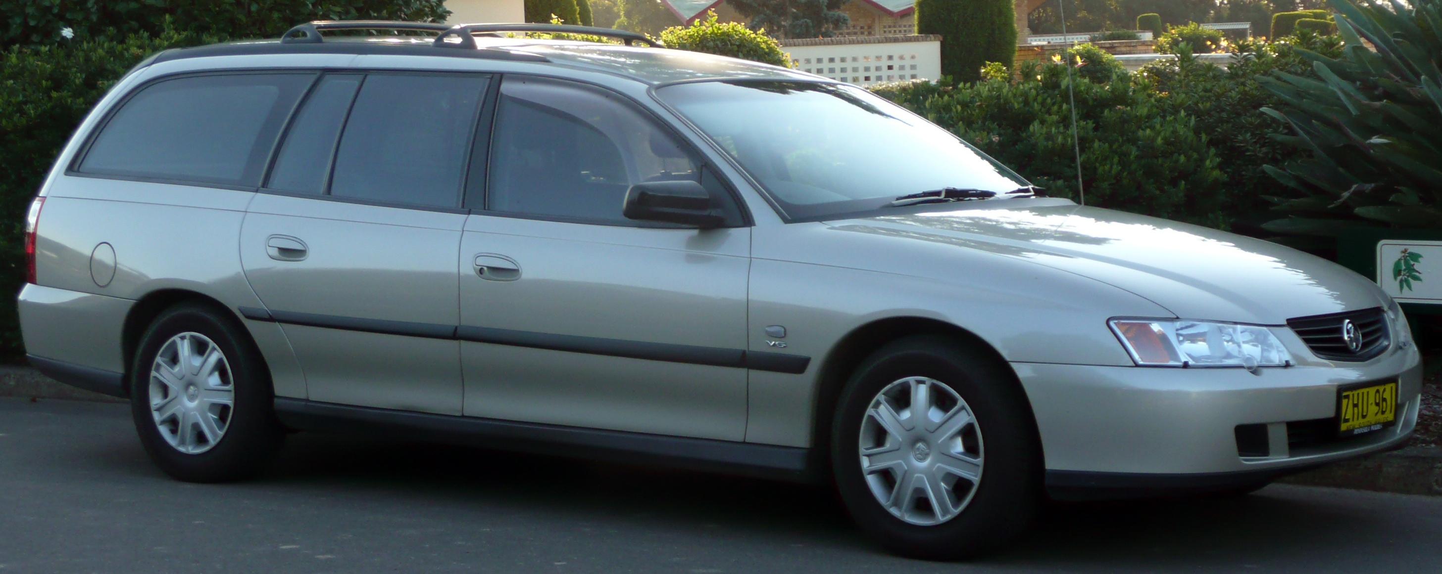 2003 holden vy commodore executive images hd cars wallpaper 2003 holden vy commodore executive choice image hd cars wallpaper 2003 holden vy commodore executive gallery hd cars wallpaper 2003 holden vy commodore vanachro Gallery