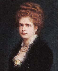 Arquivo: 33 - Rainha D. Maria Pia - O Anjo da Caridade.jpg