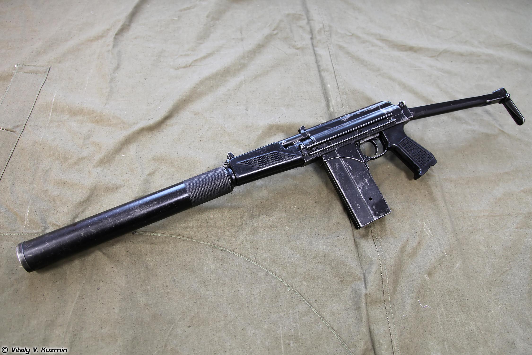 Automatic 9A-91: description, TTH, manufacturer 70